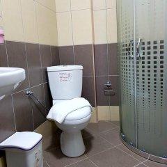 """Отель Vila """"Cerca de Mar"""" ванная фото 2"""