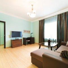 Апартаменты Reimani Tallinn Apartment Апартаменты с различными типами кроватей фото 21
