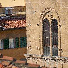 Отель B&B Le Stanze del Duomo 2* Апартаменты с различными типами кроватей фото 6