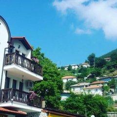 Отель Rodopsko Katche Болгария, Ардино - отзывы, цены и фото номеров - забронировать отель Rodopsko Katche онлайн фото 3