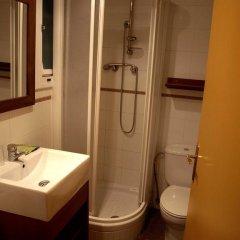 Отель La Ciudadela Стандартный номер с двуспальной кроватью фото 21