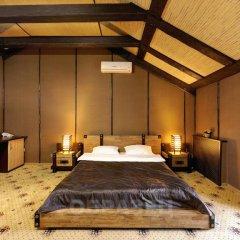 Гостиница Ночной Квартал 4* Полулюкс разные типы кроватей фото 33