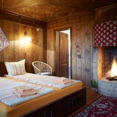 Отель Kenara Guest House комната для гостей