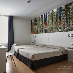 Отель Seminario Bilbao Испания, Дерио - отзывы, цены и фото номеров - забронировать отель Seminario Bilbao онлайн детские мероприятия фото 2