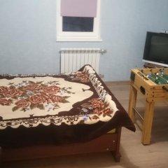 Гостиница Vacation Home on Dubrovskaya Беларусь, Брест - отзывы, цены и фото номеров - забронировать гостиницу Vacation Home on Dubrovskaya онлайн детские мероприятия фото 2