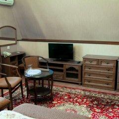 Гостиница Miss Mari Казахстан, Караганда - отзывы, цены и фото номеров - забронировать гостиницу Miss Mari онлайн удобства в номере фото 2