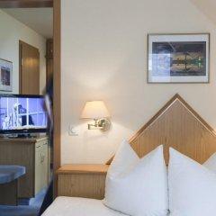 Hotel Bel Air удобства в номере фото 2