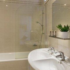 Отель Corona Rodier ванная