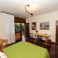 Отель Cuore dell'EUR B&B комната для гостей фото 2