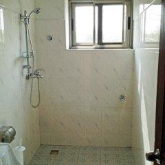 Апартаменты Princess Apartments ванная фото 2