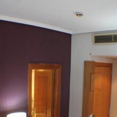 Отель Trafalgar Испания, Мадрид - отзывы, цены и фото номеров - забронировать отель Trafalgar онлайн спа