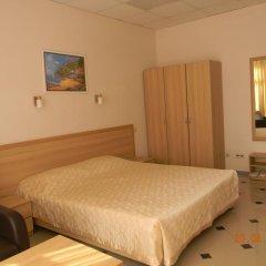 Мини-Гостиница Сокол Номер Делюкс с различными типами кроватей фото 20