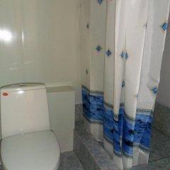 Гостиница Царицынская 2* Номер с общей ванной комнатой фото 9