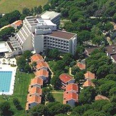 Zeynep Hotel фото 9