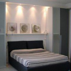 Отель Abitare in Vacanza Семейные апартаменты фото 10