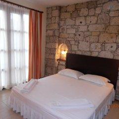 Sayman Sport Hotel Турция, Чешме - отзывы, цены и фото номеров - забронировать отель Sayman Sport Hotel онлайн комната для гостей фото 2