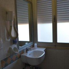 Hotel Apis 3* Стандартный номер с различными типами кроватей фото 18