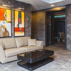 Гостиница AQUAMARINE Hotel & Spa в Курске 4 отзыва об отеле, цены и фото номеров - забронировать гостиницу AQUAMARINE Hotel & Spa онлайн Курск интерьер отеля