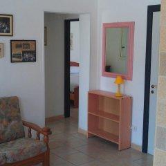 Отель Rinalda Holiday Home Лечче комната для гостей фото 4