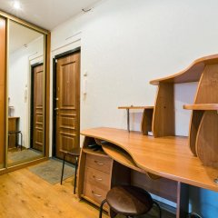 Апартаменты Apartment Lux Na Krasnoselskoy удобства в номере фото 2