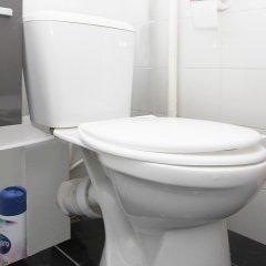 Гостиница ApartLux Профсоюзная ванная фото 2