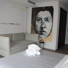 Отель San Giorgio Италия, Риччоне - отзывы, цены и фото номеров - забронировать отель San Giorgio онлайн детские мероприятия фото 2