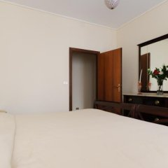 Отель Complesso Calle Delle Rasse Венеция удобства в номере