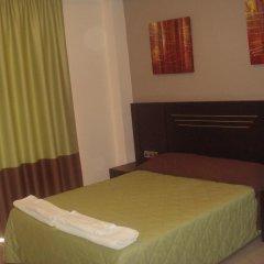 Отель Paradise Kings Club Улучшенные апартаменты с 2 отдельными кроватями