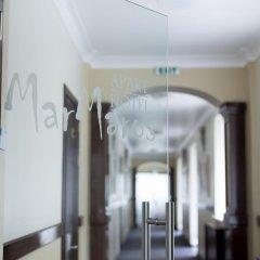 MarMaros Hotel комната для гостей фото 3