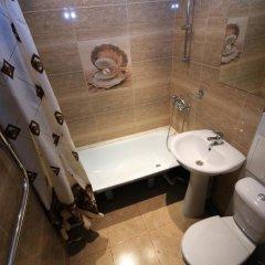 Квартирный отель ванная фото 2