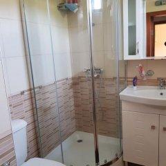 Отель Etara 3 ApartComplex Свети Влас ванная фото 2