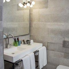 Отель One Shot Colón 46 3* Стандартный номер с двуспальной кроватью фото 4