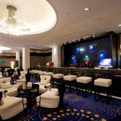 Millennium Hotel Chengdu развлечения