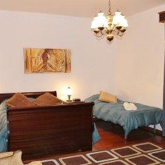 Отель Casa Barao das Laranjeiras Португалия, Понта-Делгада - отзывы, цены и фото номеров - забронировать отель Casa Barao das Laranjeiras онлайн комната для гостей