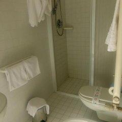 Hotel Ambassador 4* Стандартный номер фото 6