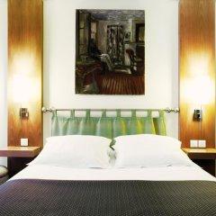 New Hotel Opera 3* Стандартный номер с различными типами кроватей фото 5