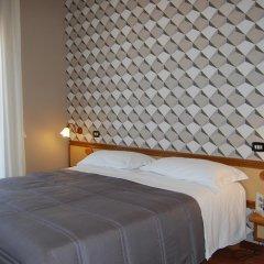 Отель Ristorante Donato 3* Номер Делюкс фото 11