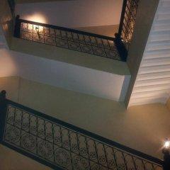 Отель Riad Les Portes De La Medina интерьер отеля фото 2