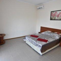 Гостиница Guest house na Kollektivnoi 121 комната для гостей фото 3