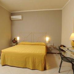 Hotel Europa Реггелло удобства в номере