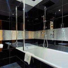 Отель The Montcalm London Marble Arch ванная