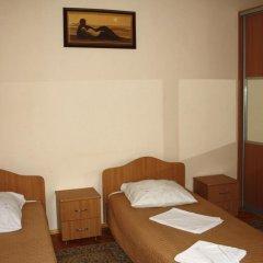 Гостиница Арго 4* Люкс с различными типами кроватей фото 9