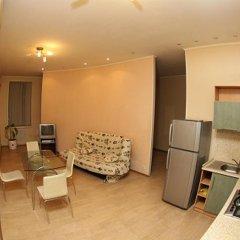 Апартаменты Tetotel Apartments в номере фото 2