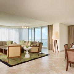 Отель JA Oasis Beach Tower