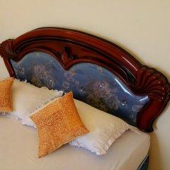 Отель Holiday Fashion Inn 3* Стандартный номер с различными типами кроватей фото 3