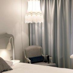 Отель Scandic Malmen удобства в номере фото 2