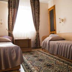 Отель Мини-Отель Alpinist Кыргызстан, Бишкек - отзывы, цены и фото номеров - забронировать отель Мини-Отель Alpinist онлайн удобства в номере фото 2