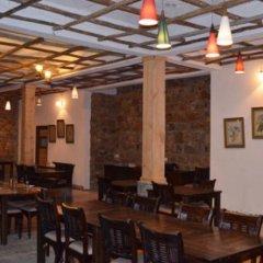 Отель Kumbhalgarh Forest Retreat питание фото 3