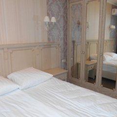 Гостиница Арбат Хауз 4* Реновированный номер с различными типами кроватей фото 10