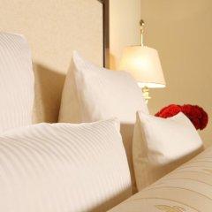 Hotel Suitess 5* Представительский номер с различными типами кроватей фото 3